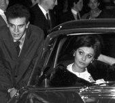 Rino_Barillari_Sofia_Loren_Archivio_Canestrelli_1959